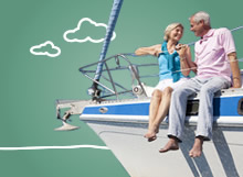 Boat Insurance and Yacht Insurance