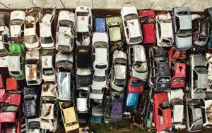 GAP Insurance for Vehicles