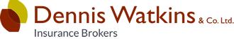 Dennis Watkins Insurance Brokers