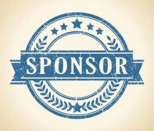 Insurance Company Sponsorship