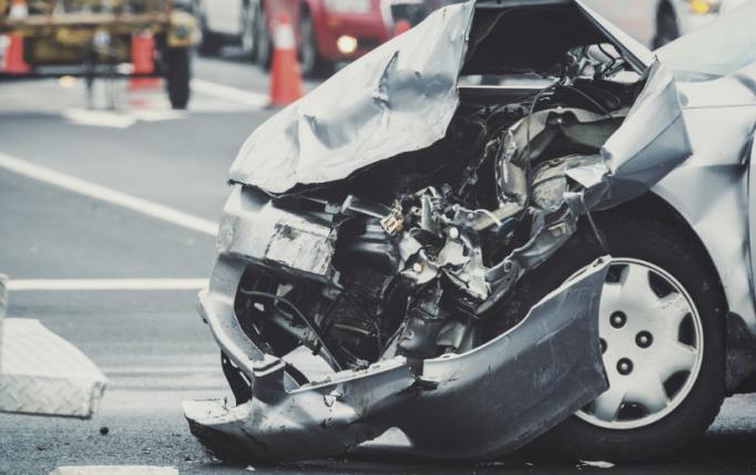 Insurance Crash for Cash
