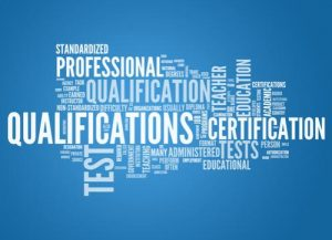 Insurance ACII Qualified