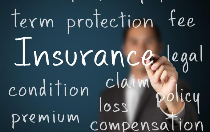 The Insurance Act 2015