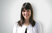 Insurance Broker Accounts Manager Julia Hilton
