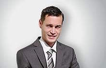Insurance Broker Director Robert Watkins