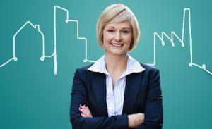 Insurance for Business Broker