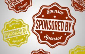 Insurance Sponsorship Shoreham