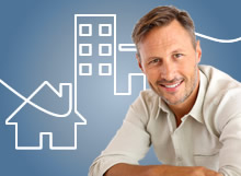 Property Owners Insurance Insurance